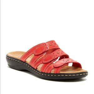 Clarks Leisa Cacti Sandal